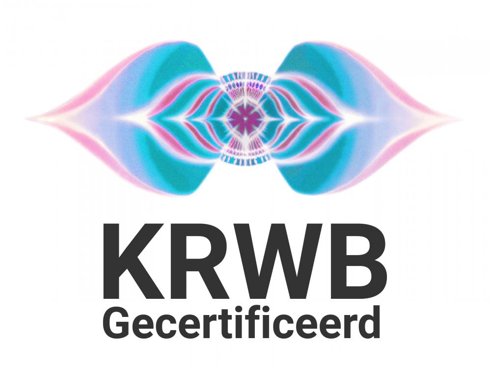 krwb-logo