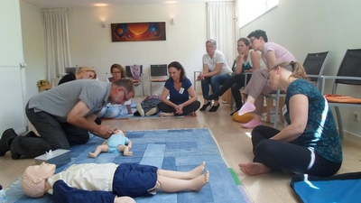 eerste-hulpverlening-bij-kinderen-en-volwassenen